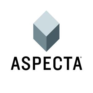 Aspecta_2